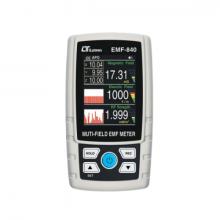 Handheld EMF Meters