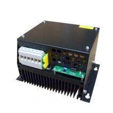 Power Source HC-MP-BULKHEAD Thyristor