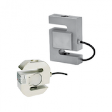 S Beam Load Cells