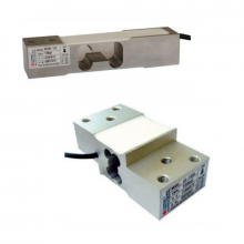 single point load cells