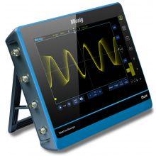Tablet Oscilloscope