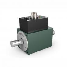 torque transducers
