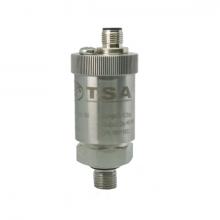 TSA-622PSW-0400AB-MAS Pressure Switch