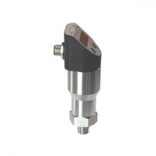 TSA-623PST-0050AB-MR5 Pressure Switch Transmitter with Display