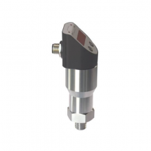 TSA-623PST-0100AB-MR5 Pressure Switch Transmitter with Display