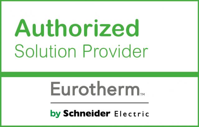 Eurotherm Australia Logo