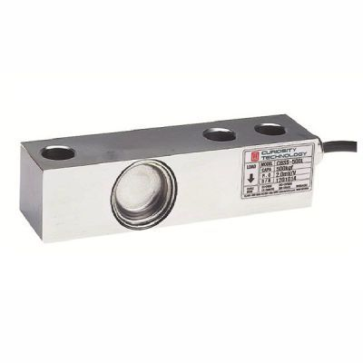 CBSS IP67 stainless steel shear beam load cell