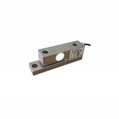 CBSU Shear Beam Load Cell