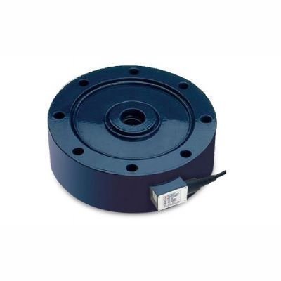 CLSH High Capacity Pancake Load Cell