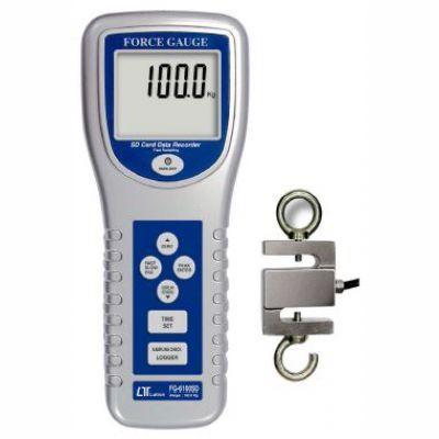 Lutron FG-6100SD