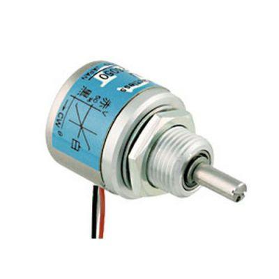 Midori CP-16U_Contactless angle sensor