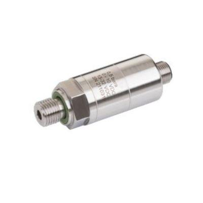 Burster 8228 Pressure Transmitter