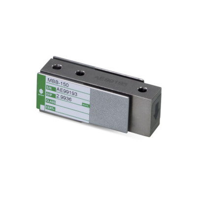 Celtron MBB-50 Single Ended Beam Load Cell