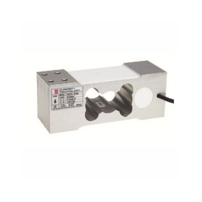 Curiotec CBCD-250L Single Point Load Cell