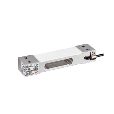 Curiotec CBCL-2L Single Point Load Cell