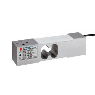 Curiotec CBCLH Single Point Load Cell