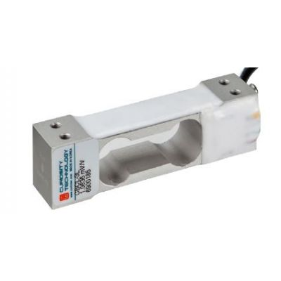 Curiotec CBCLL Single Point Load Cell