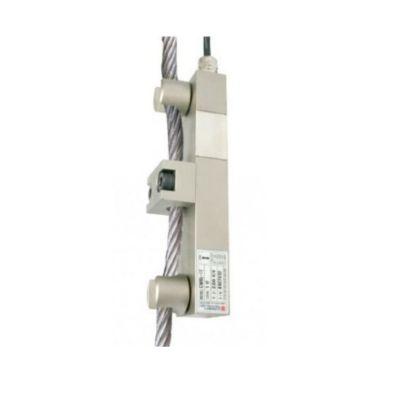 Curiotec CWRL Cable Tension Sensor
