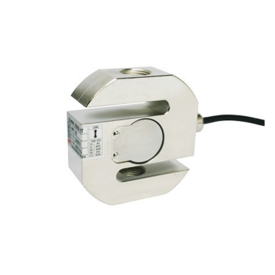 Curiotec SS300-2T S-Beam Load Cell