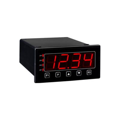 Define Instruments LD-RTD-R4-LV Temperature Controller