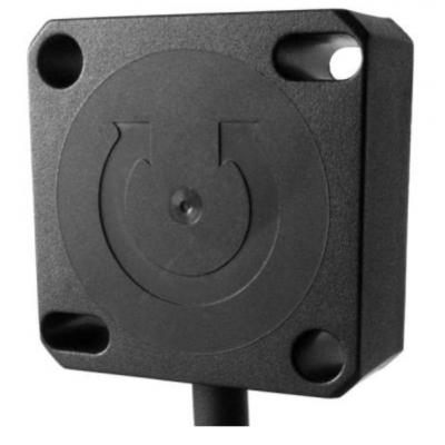 DIS Sensors QR40EMN-360HB-I-CM-UL