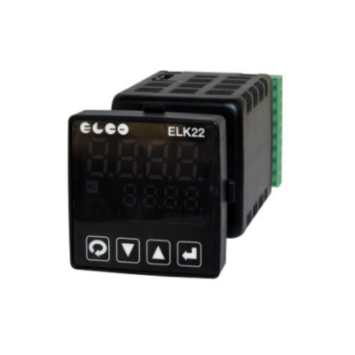 ELCO ELK22S-24-S-2R Refrigeration Controller