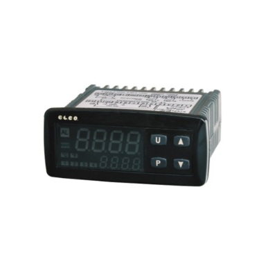 ELCO ELKM3-24-C-R-2R- - 4D Temperature Controller