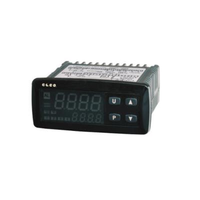 ELCO ELKM3-240-C-R-2R- - 4D Temperature Controller