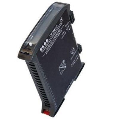 ELCO TSE-485-USB SERIAL RS485 TO USB CONVERTER