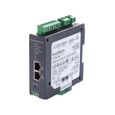 EPC2000_CC_VL_LRR_XX_E1_XX_XX_XXX Process Controller