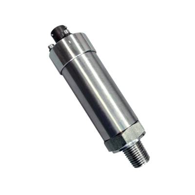 ESI DF6104 Milspec Pressure Transmitter NSN 6620-01-323-0663 NSN 6620-01-323-0664 NSN 6620-01-321-55
