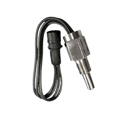 ESI DF6140 Military Temperature Sensor NSN 6685-01-352-6569