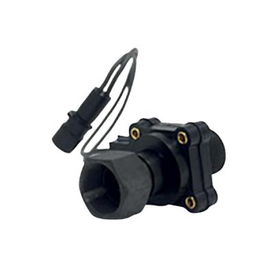 ESI DF6186 Milspec Pulse Tachometer NSN 6680-01-114-7653