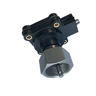 ESI DF6187 Milspec Pulse Tachometer NSN 6680-01-148-8875
