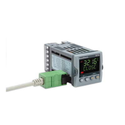 Eurotherm 3216_CC_VL_DRXX_R_XXX_G_ENG Process Controller