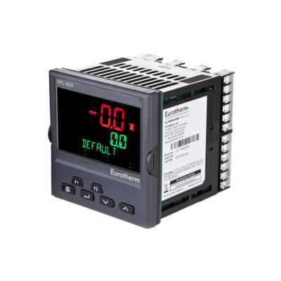 Eurotherm EPC3004_CP_VH_D1_R1_R1_ _IE_ _ST Process Controller