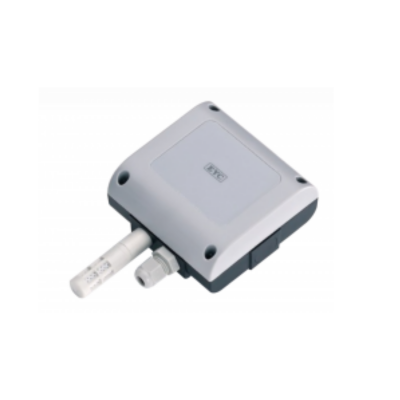 EYC EYC THS03-A11-3000E Temperature & Humidity Transmitter