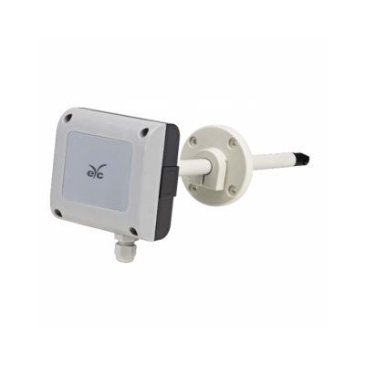 EYC FTS04-0211-N Air Velocity Transmitter