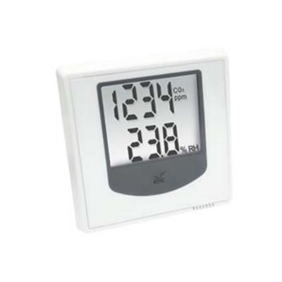 EYC THG03-TH61-302-2D Indoor CO2 Temperature Humidity Sensor