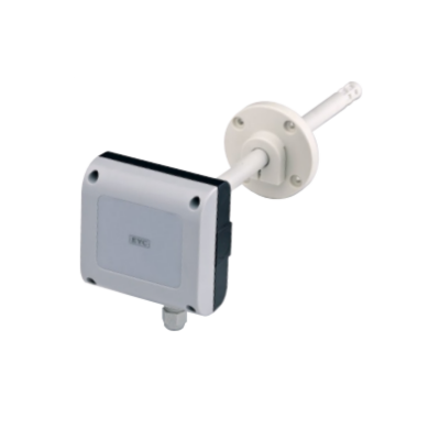 EYC THS04-A11-3000E  Temperature & Humidity Transmitter