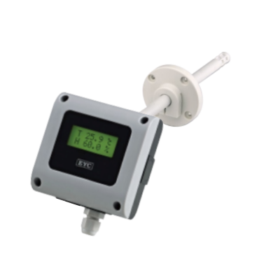EYC THS04 Temperature & Humidity Transmitter