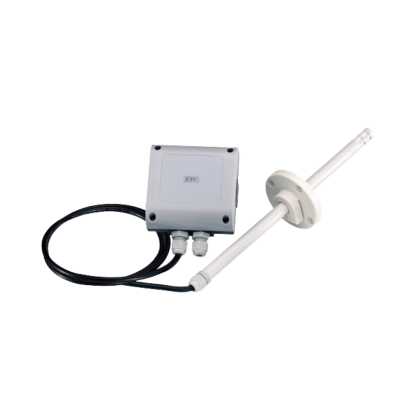 EYC THS15-A11-3000-5 Temperature & Humidity Transmitter