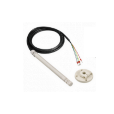 EYC THS17-APX-0000-2 Temperature & Humidity Probe