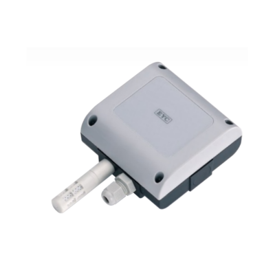 EYC THS23-A11-30-N Temperature and Humidity Transmitter
