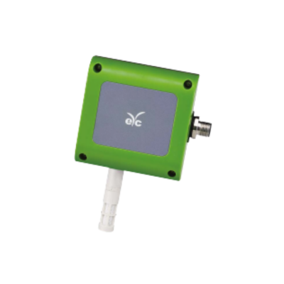 EYC THS301-T301H001-DMP Temperature & Humidity Transmitter