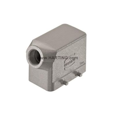 Harting HAN Connector 19300101521