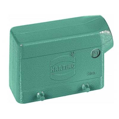 Harting 19300161521