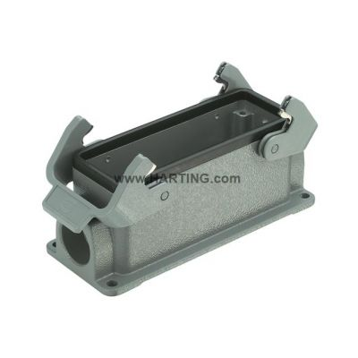 Harting HAN Connector 19300241231