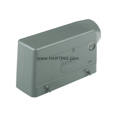 Harting HAN Connector 19300241521