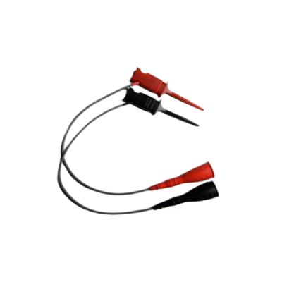 Lutron LN-N14 Micro Test Hook Clip